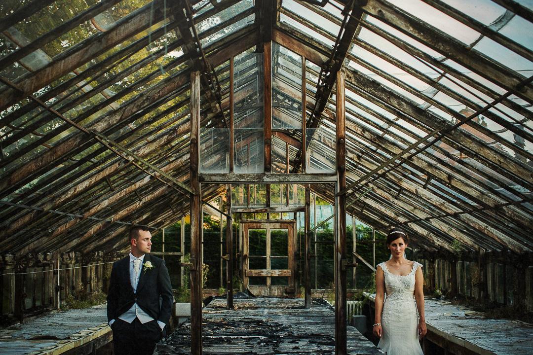 alternative wedding photography-7-2
