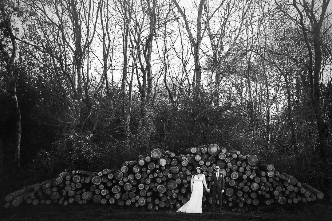london wedding photography-1-6