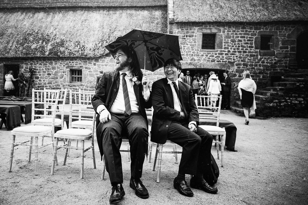 london wedding photography-2-2