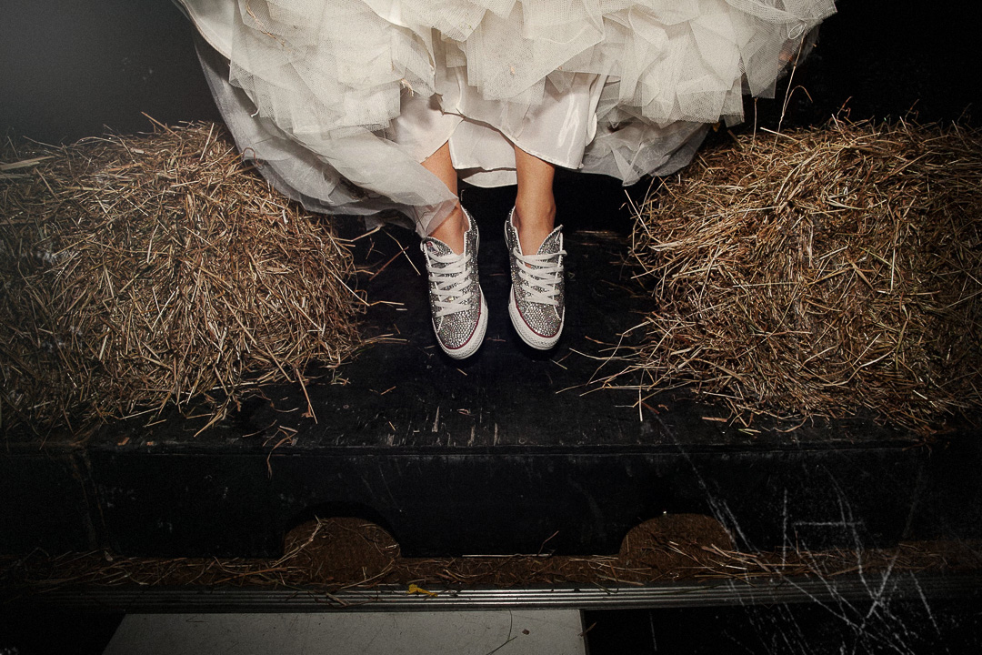 london wedding photography-7-2