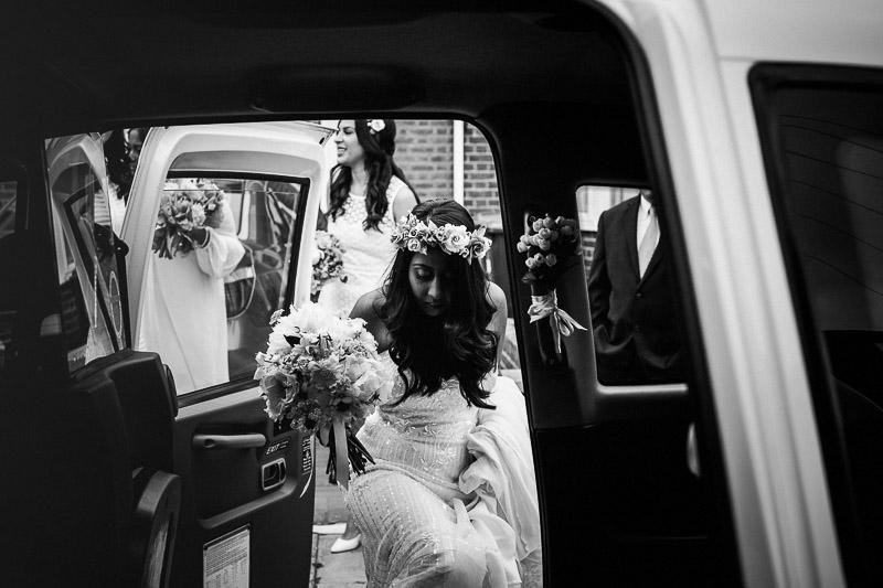 MC motors wedding photography-11