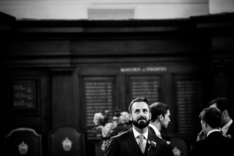 MC motors wedding photography-13