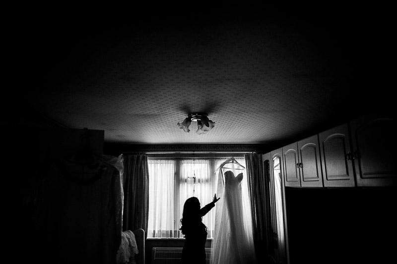 MC motors wedding photography-2
