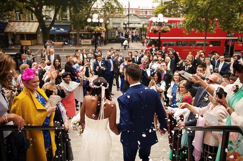 MC motors wedding photography-20