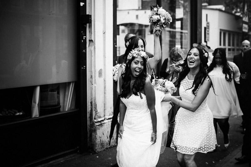 MC motors wedding photography-21
