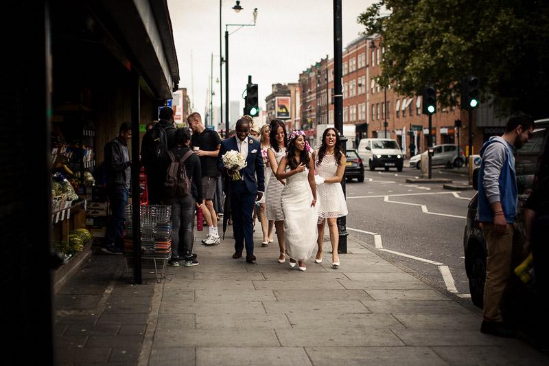 MC motors wedding photography-23