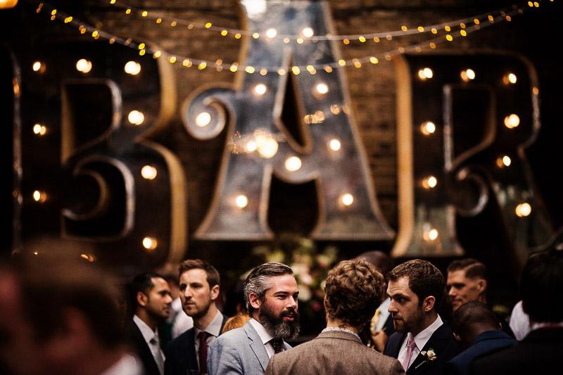 MC motors wedding photography-31