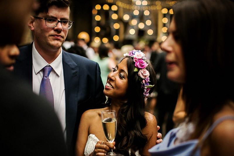 MC motors wedding photography-34