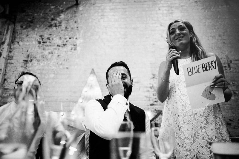 MC motors wedding photography-44