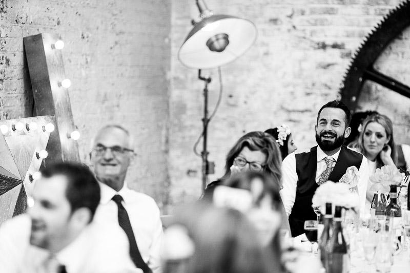 MC motors wedding photography-45