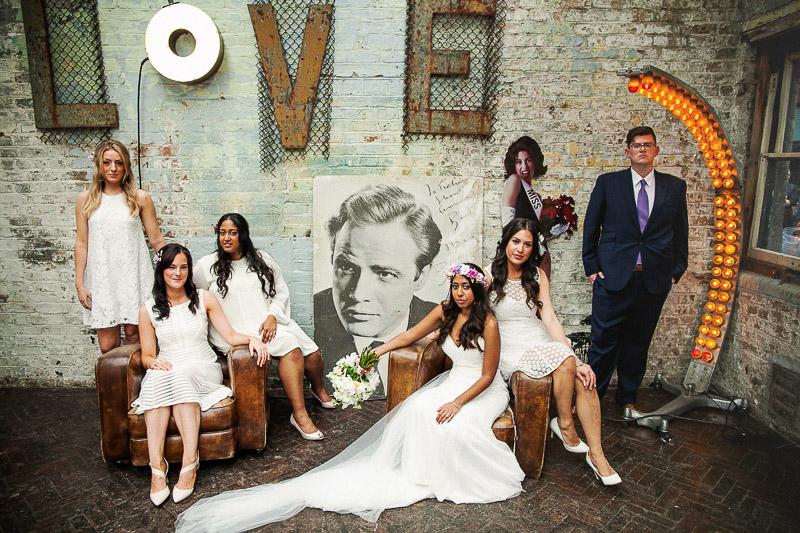 MC motors wedding photography-47