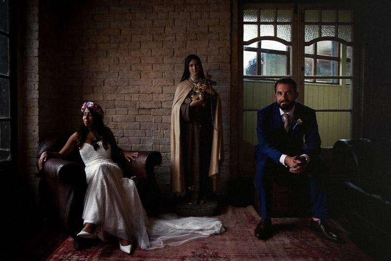 MC motors wedding photography-48