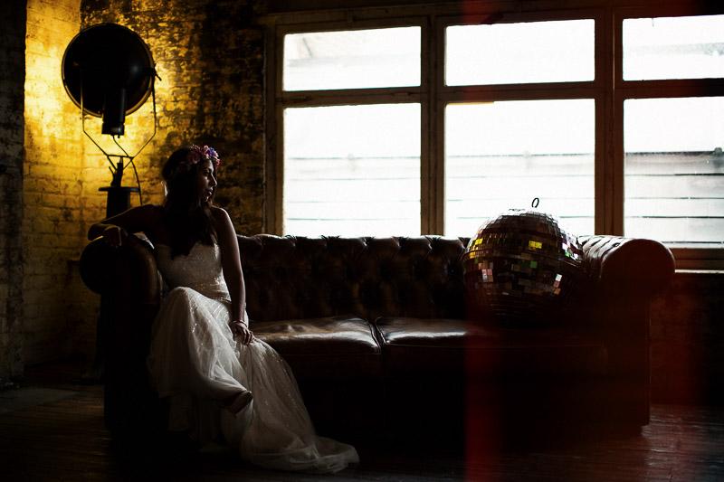 MC motors wedding photography-49