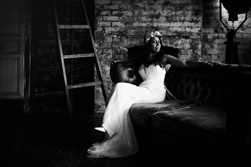 MC motors wedding photography-50