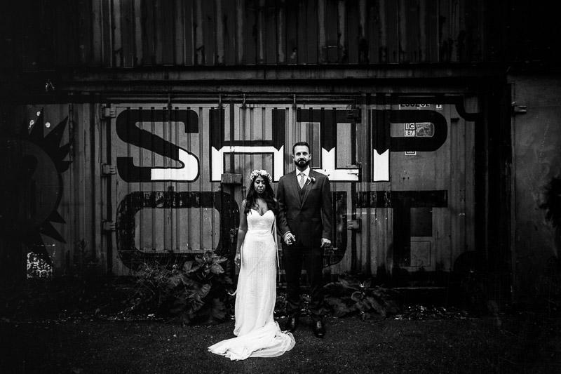 MC motors wedding photography-52