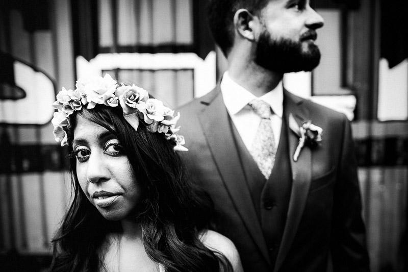 MC motors wedding photography-53