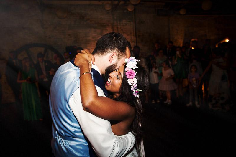 MC motors wedding photography-58