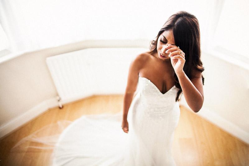 MC motors wedding photography-7