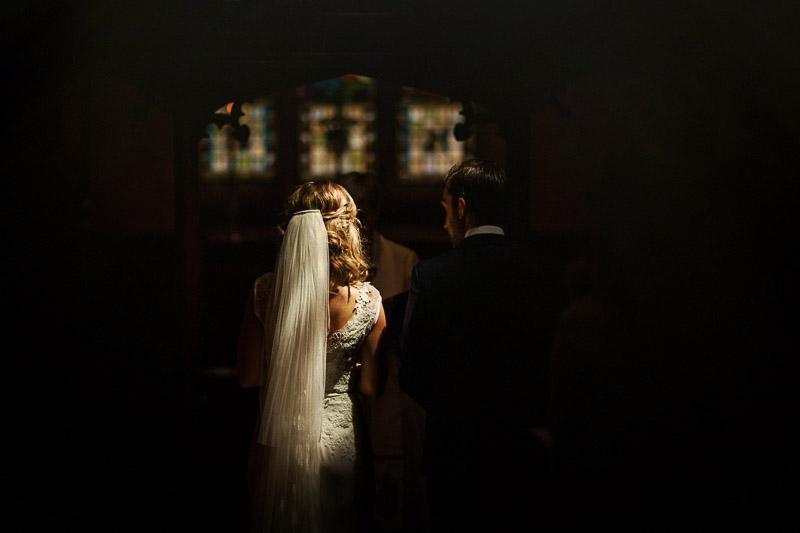 alternative london wedding photographer-19
