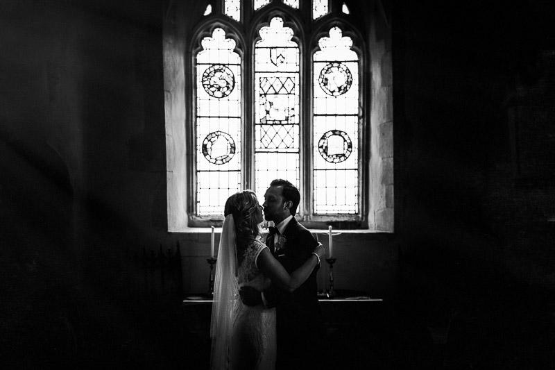 alternative london wedding photographer-27