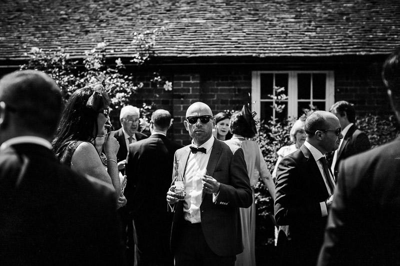 alternative london wedding photographer-39