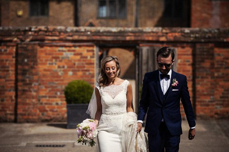 alternative london wedding photographer-48