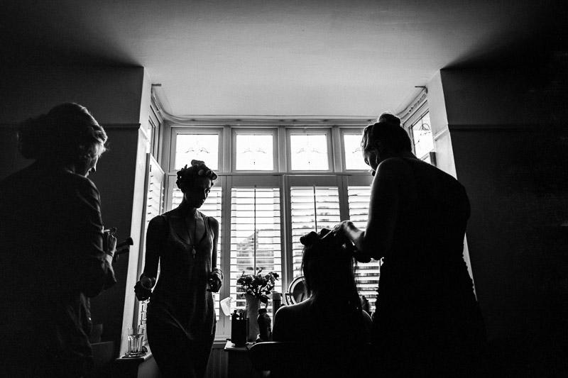 alternative london wedding photographer-5