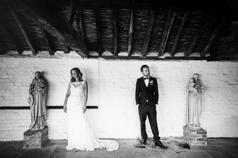 alternative london wedding photographer-57