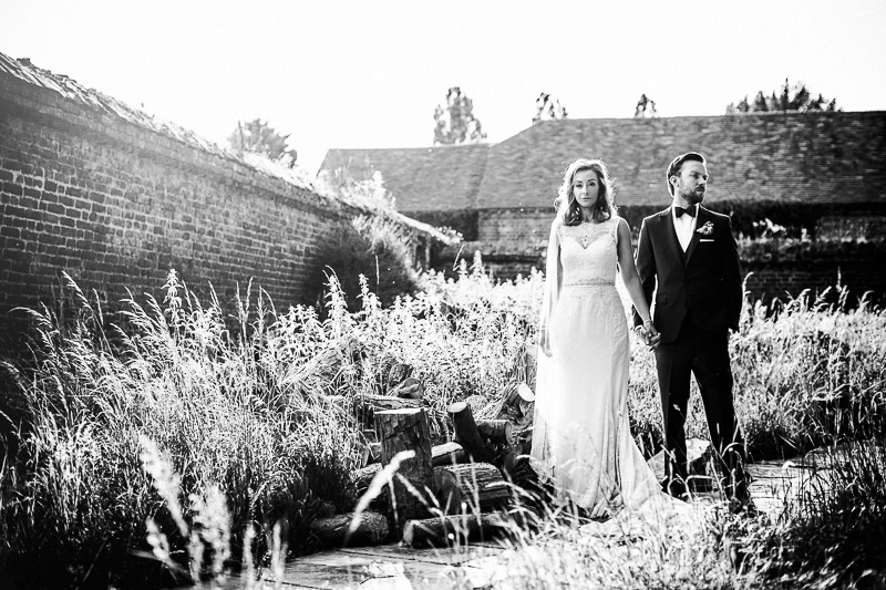 alternative london wedding photographer-58