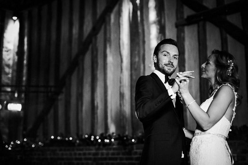 alternative london wedding photographer-72