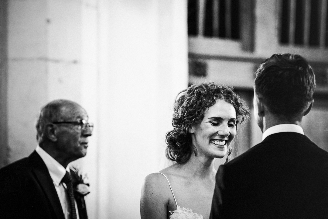 alternative london wedding photography-31