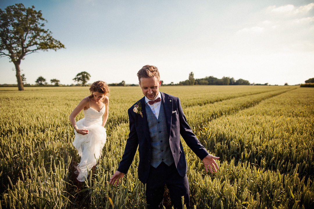 alternative london wedding photography-53