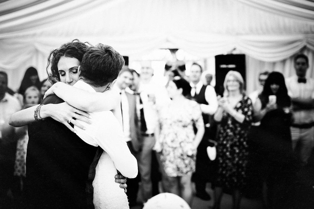 alternative london wedding photography-61