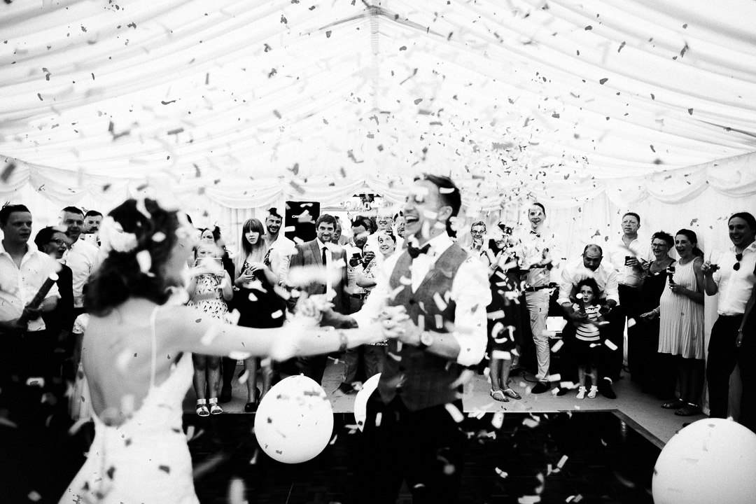 alternative london wedding photography-63