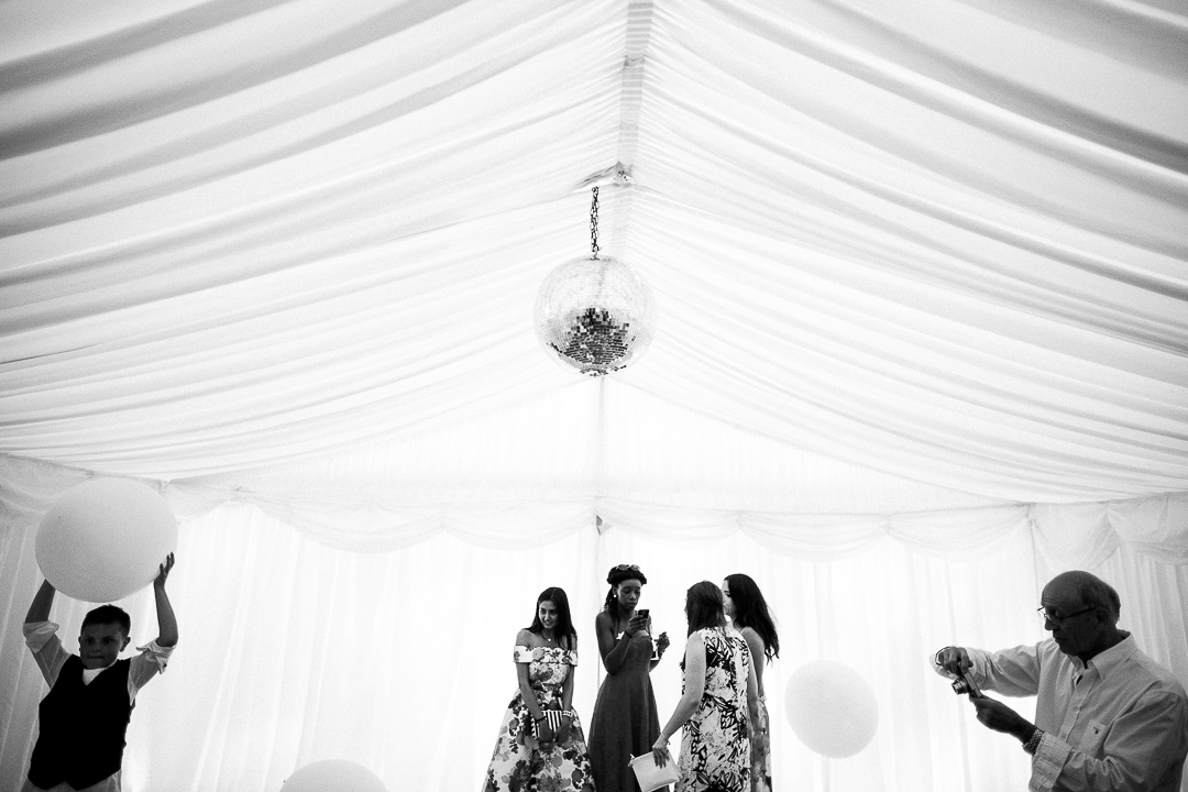 alternative london wedding photography-67
