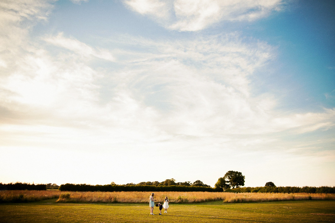 alternative london wedding photography-76
