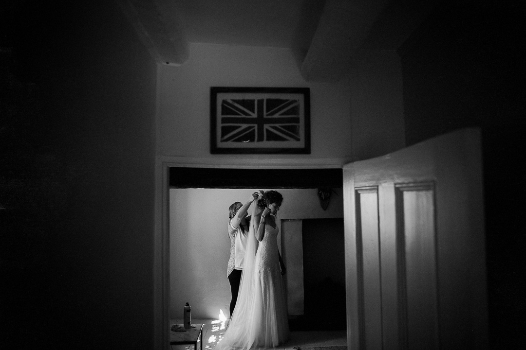 alternative london wedding photography-8