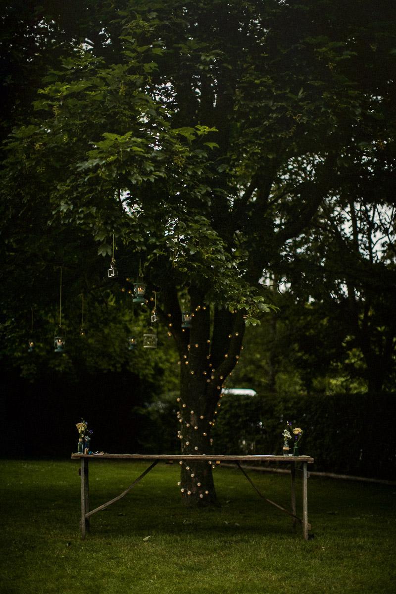 alternative wedding photographer-2