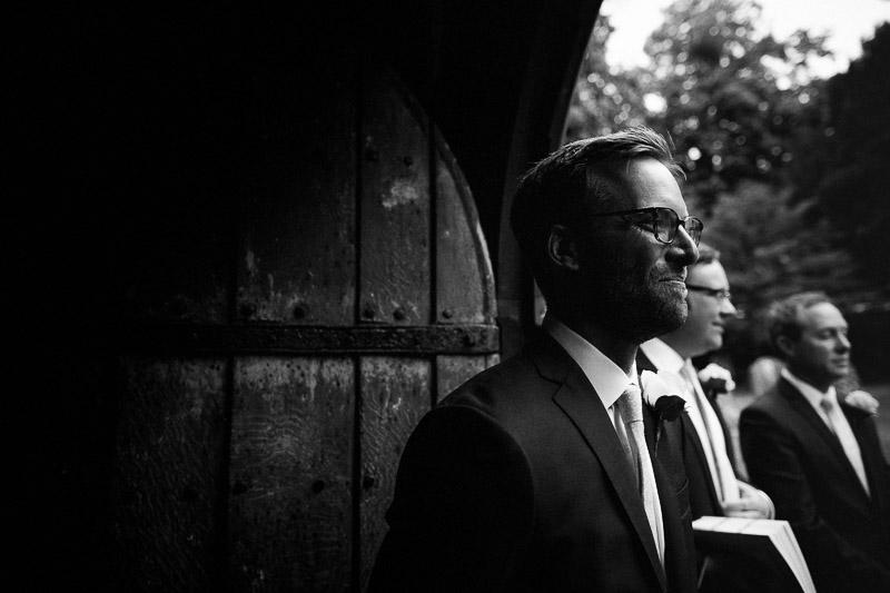 london wedding photographer-10