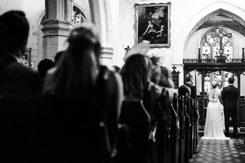 london wedding photographer-15