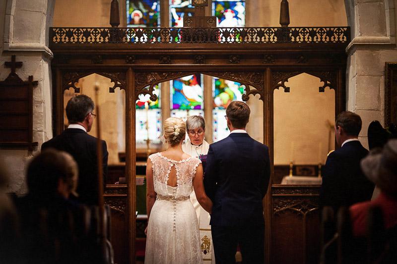 london wedding photographer-17