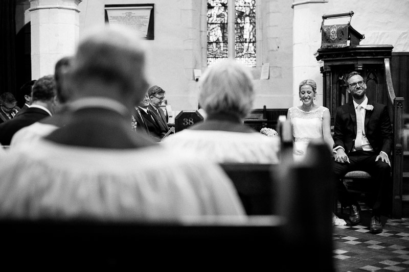 london wedding photographer-18
