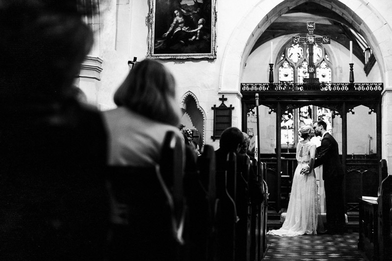london wedding photographer-19