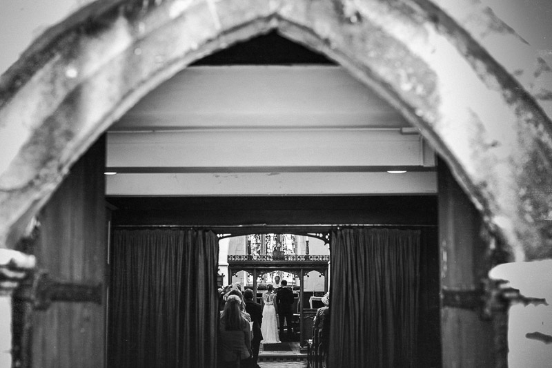 london wedding photographer-20