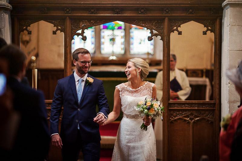 london wedding photographer-21