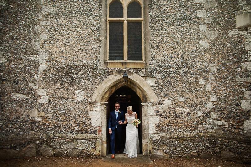 london wedding photographer-22
