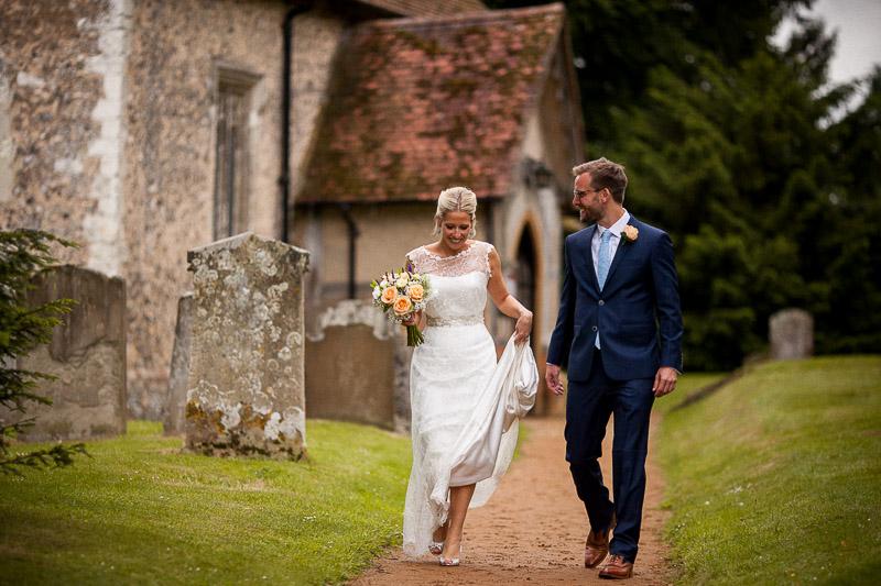 london wedding photographer-23