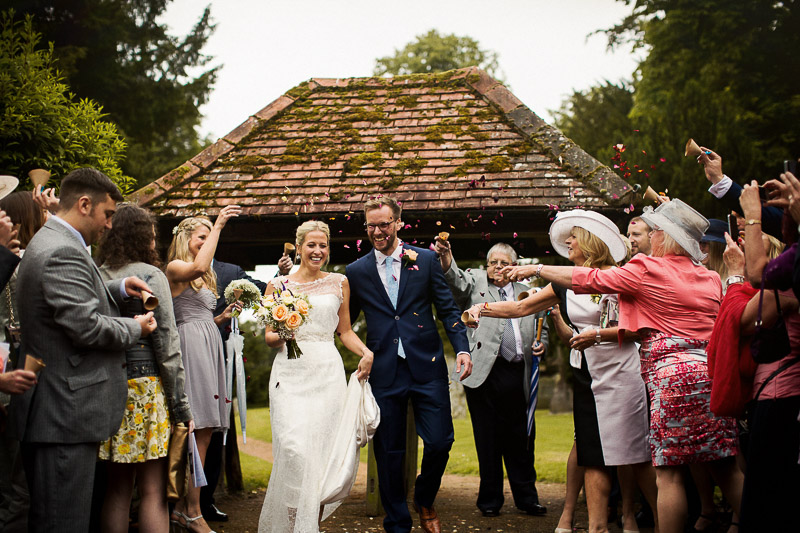 london wedding photographer-24