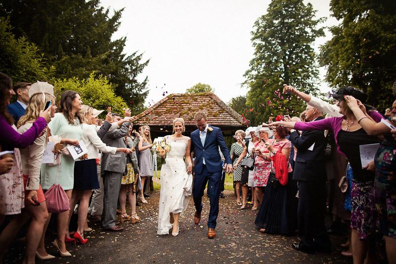 london wedding photographer-25