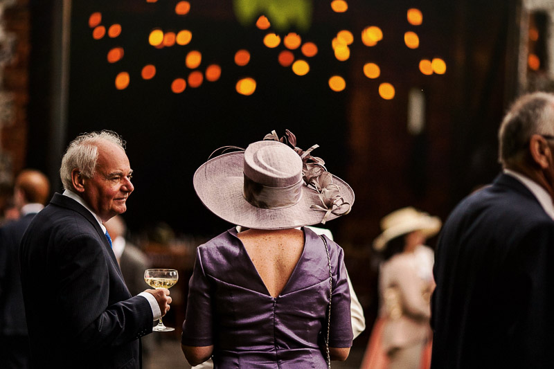 london wedding photographer-35